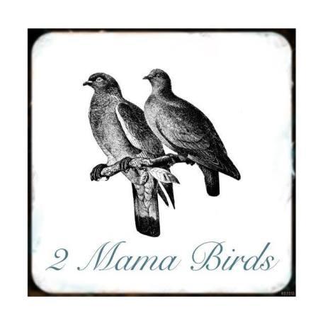 2mamabirds