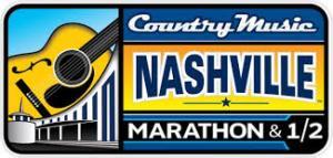 CMM Nashville