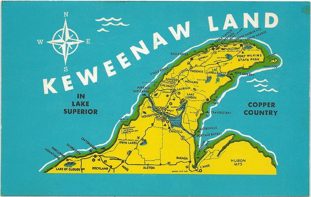 Keweenaw 2