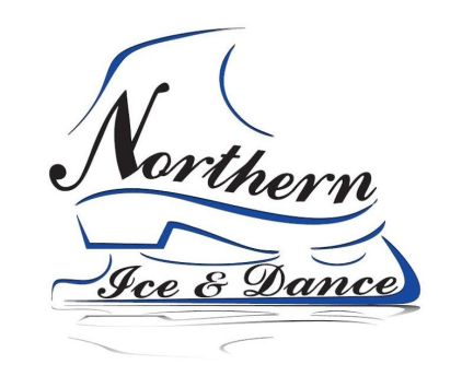 Northern Ice Logo