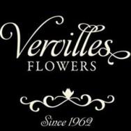 Vervilles Flowers