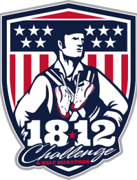 1812 Challenge