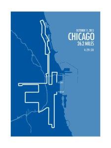 marathonprint