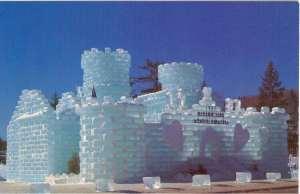 palace1987