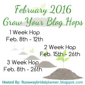 Grow Your Blog Image 6