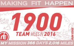 Milestone600 (4)