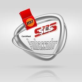 sls3ambassador-logo