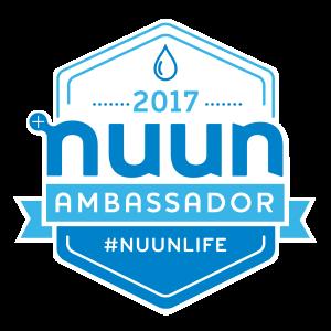 nuun-2017